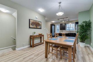 "Photo 10: 39 11176 GILKER HILL Road in Maple Ridge: Cottonwood MR Townhouse for sale in ""KANAKA CREEK"" : MLS®# R2526816"