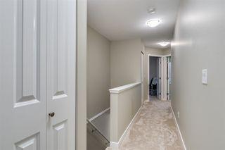 "Photo 17: 39 11176 GILKER HILL Road in Maple Ridge: Cottonwood MR Townhouse for sale in ""KANAKA CREEK"" : MLS®# R2526816"