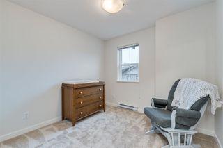 "Photo 24: 39 11176 GILKER HILL Road in Maple Ridge: Cottonwood MR Townhouse for sale in ""KANAKA CREEK"" : MLS®# R2526816"