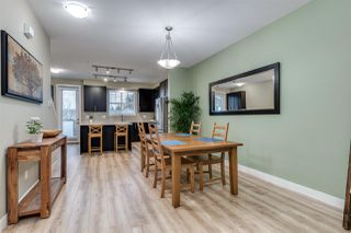 "Photo 9: 39 11176 GILKER HILL Road in Maple Ridge: Cottonwood MR Townhouse for sale in ""KANAKA CREEK"" : MLS®# R2526816"
