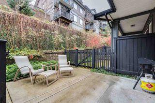 "Photo 26: 39 11176 GILKER HILL Road in Maple Ridge: Cottonwood MR Townhouse for sale in ""KANAKA CREEK"" : MLS®# R2526816"