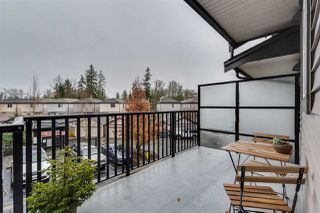 "Photo 16: 39 11176 GILKER HILL Road in Maple Ridge: Cottonwood MR Townhouse for sale in ""KANAKA CREEK"" : MLS®# R2526816"