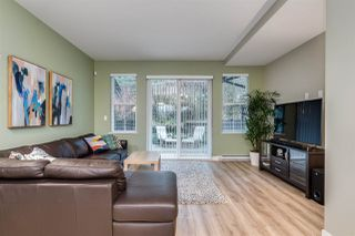 "Photo 5: 39 11176 GILKER HILL Road in Maple Ridge: Cottonwood MR Townhouse for sale in ""KANAKA CREEK"" : MLS®# R2526816"