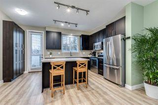 "Photo 11: 39 11176 GILKER HILL Road in Maple Ridge: Cottonwood MR Townhouse for sale in ""KANAKA CREEK"" : MLS®# R2526816"