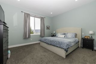 """Photo 22: 6251 REXFORD Drive in Chilliwack: Promontory House for sale in """"JINKERSON VISTAS"""" (Sardis)  : MLS®# R2527635"""