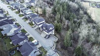 """Photo 44: 6251 REXFORD Drive in Chilliwack: Promontory House for sale in """"JINKERSON VISTAS"""" (Sardis)  : MLS®# R2527635"""