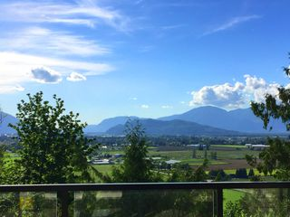 """Photo 42: 6251 REXFORD Drive in Chilliwack: Promontory House for sale in """"JINKERSON VISTAS"""" (Sardis)  : MLS®# R2527635"""