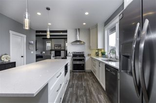 """Photo 10: 6251 REXFORD Drive in Chilliwack: Promontory House for sale in """"JINKERSON VISTAS"""" (Sardis)  : MLS®# R2527635"""