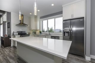 """Photo 9: 6251 REXFORD Drive in Chilliwack: Promontory House for sale in """"JINKERSON VISTAS"""" (Sardis)  : MLS®# R2527635"""