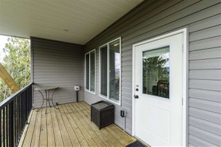 """Photo 30: 6251 REXFORD Drive in Chilliwack: Promontory House for sale in """"JINKERSON VISTAS"""" (Sardis)  : MLS®# R2527635"""