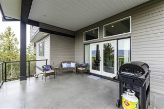"""Photo 19: 6251 REXFORD Drive in Chilliwack: Promontory House for sale in """"JINKERSON VISTAS"""" (Sardis)  : MLS®# R2527635"""