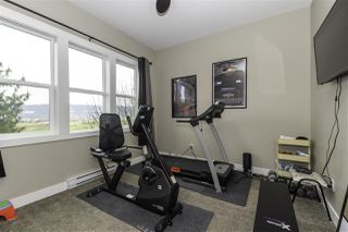 """Photo 36: 6251 REXFORD Drive in Chilliwack: Promontory House for sale in """"JINKERSON VISTAS"""" (Sardis)  : MLS®# R2527635"""