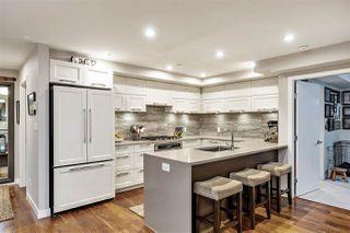 """Photo 6: 7 14820 BUENA VISTA Avenue: White Rock Condo for sale in """"Newport at Westbeach"""" (South Surrey White Rock)  : MLS®# R2527481"""