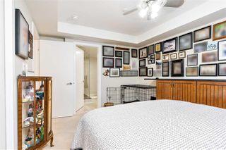 """Photo 10: 7 14820 BUENA VISTA Avenue: White Rock Condo for sale in """"Newport at Westbeach"""" (South Surrey White Rock)  : MLS®# R2527481"""
