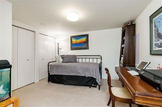 """Photo 13: 7 14820 BUENA VISTA Avenue: White Rock Condo for sale in """"Newport at Westbeach"""" (South Surrey White Rock)  : MLS®# R2527481"""
