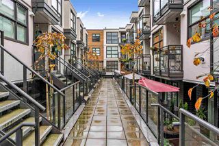 """Photo 19: 7 14820 BUENA VISTA Avenue: White Rock Condo for sale in """"Newport at Westbeach"""" (South Surrey White Rock)  : MLS®# R2527481"""