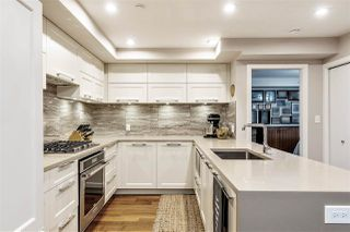 """Photo 7: 7 14820 BUENA VISTA Avenue: White Rock Condo for sale in """"Newport at Westbeach"""" (South Surrey White Rock)  : MLS®# R2527481"""