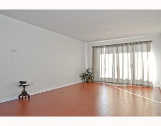 "Photo 3: 312 7151 EDMONDS Street in Burnaby: Highgate Condo for sale in ""BAKERVIEW"" (Burnaby South)  : MLS®# V800353"