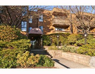 "Photo 2: 312 7151 EDMONDS Street in Burnaby: Highgate Condo for sale in ""BAKERVIEW"" (Burnaby South)  : MLS®# V800353"