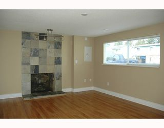 """Photo 7: 3952 ST THOMAS Street in Port Coquitlam: Lincoln Park PQ House for sale in """"LINCOLN PARK"""" : MLS®# V810144"""