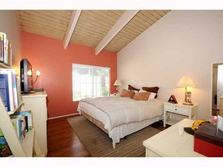 Photo 6: POINT LOMA Condo for sale : 2 bedrooms : 4325 Loma Riviera in San Diego