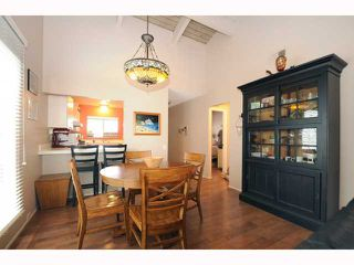 Photo 2: POINT LOMA Condo for sale : 2 bedrooms : 4325 Loma Riviera in San Diego