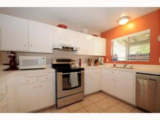 Photo 4: POINT LOMA Condo for sale : 2 bedrooms : 4325 Loma Riviera in San Diego