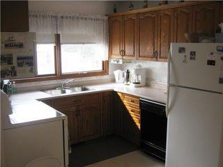 Photo 5: 889 London Street in WINNIPEG: East Kildonan Residential for sale (North East Winnipeg)  : MLS®# 1007629