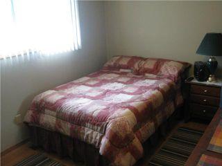 Photo 8: 889 London Street in WINNIPEG: East Kildonan Residential for sale (North East Winnipeg)  : MLS®# 1007629