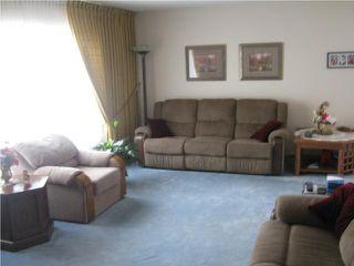 Photo 3: 889 London Street in WINNIPEG: East Kildonan Residential for sale (North East Winnipeg)  : MLS®# 1007629