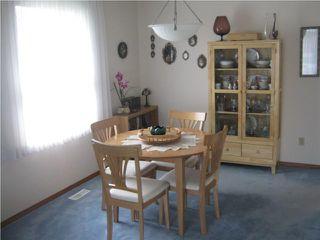 Photo 6: 889 London Street in WINNIPEG: East Kildonan Residential for sale (North East Winnipeg)  : MLS®# 1007629