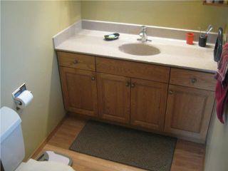Photo 10: 889 London Street in WINNIPEG: East Kildonan Residential for sale (North East Winnipeg)  : MLS®# 1007629