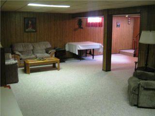 Photo 11: 889 London Street in WINNIPEG: East Kildonan Residential for sale (North East Winnipeg)  : MLS®# 1007629