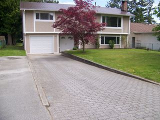 Photo 3: 1960 LILAC Drive in Surrey: King George Corridor House for sale (South Surrey White Rock)  : MLS®# F1014745