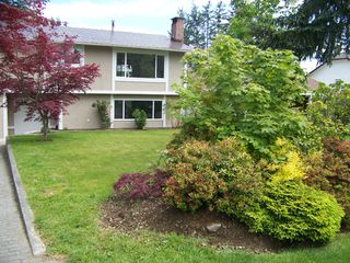 Photo 32: 1960 LILAC Drive in Surrey: King George Corridor House for sale (South Surrey White Rock)  : MLS®# F1014745