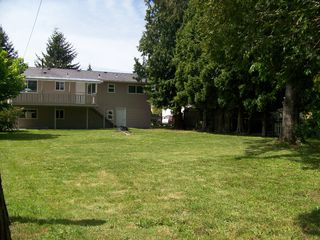 Photo 5: 1960 LILAC Drive in Surrey: King George Corridor House for sale (South Surrey White Rock)  : MLS®# F1014745