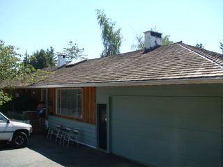 Main Photo: 1010 WILDWOOD Lane in West Vancouver: British Properties House for sale
