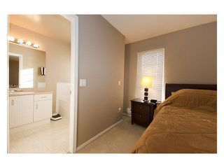 "Photo 6: 101 3000 RIVERBEND Drive in Coquitlam: Coquitlam East House for sale in ""RIVERBEND"" : MLS®# V859605"