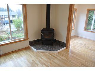 "Photo 4: 5459 DERBY Road in Sechelt: Sechelt District House for sale in ""WEST SECHELT"" (Sunshine Coast)  : MLS®# V860608"