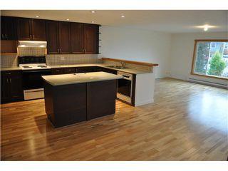 "Photo 2: 5459 DERBY Road in Sechelt: Sechelt District House for sale in ""WEST SECHELT"" (Sunshine Coast)  : MLS®# V860608"