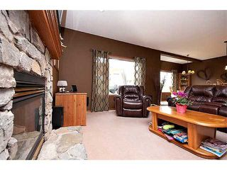 Photo 9: 1 BOW RIDGE Drive: Cochrane Residential Detached Single Family for sale : MLS®# C3458000