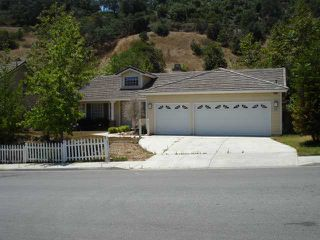 Main Photo: NORTH ESCONDIDO House for sale : 3 bedrooms : 2091 Vintage Place in Escondido