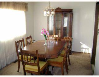 Photo 4: 500 SHELLEY Street in WINNIPEG: Westwood / Crestview Residential for sale (West Winnipeg)  : MLS®# 2820027