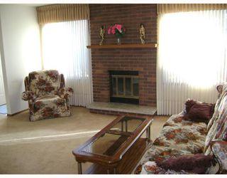 Photo 3: 500 SHELLEY Street in WINNIPEG: Westwood / Crestview Residential for sale (West Winnipeg)  : MLS®# 2820027
