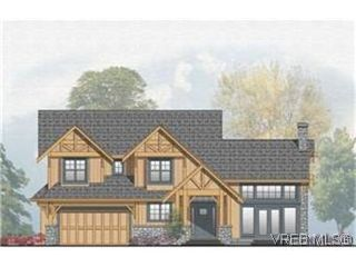 Photo 4:  in : Hi Bear Mountain Single Family Detached for sale (Highlands)  : MLS®# 448441