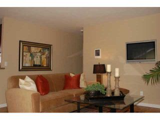 Photo 3: NORTH PARK Condo for sale : 2 bedrooms : 4054 Illinois Street #8 in San Diego