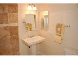 Photo 8: NORTH PARK Condo for sale : 2 bedrooms : 4054 Illinois Street #8 in San Diego