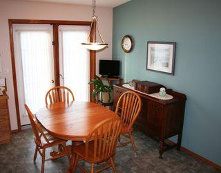 Photo 3:  in WINNIPEG: Fort Garry / Whyte Ridge / St Norbert Residential for sale (South Winnipeg)  : MLS®# 2913886