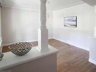 Photo 15: 481 MOORE Street in London: South F Residential for sale (South)  : MLS®# 210435