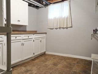 Photo 30: 481 MOORE Street in London: South F Residential for sale (South)  : MLS®# 210435